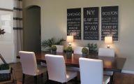 Dining Room Floor Ideas  12 Ideas