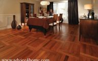 Dining Room Floor Ideas  19 Decoration Idea