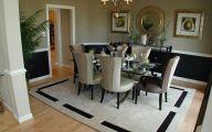 Dining Room Floor Ideas  27 Ideas