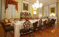 Dining Room Floor Ideas  30 Arrangement