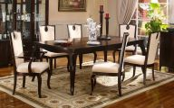 Dining Room Floor Ideas  34 Renovation Ideas