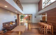 Dining Room Floor Ideas  37 Architecture