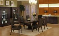 Dining Room Floor Ideas  5 Home Ideas
