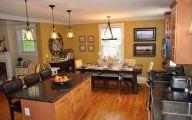 Dining Room Floor Ideas  6 Decoration Idea