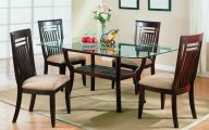 Dining Room Furniture 1 Picture