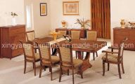 Dining Room Furniture 15 Designs