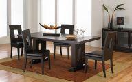 Dining Room Furniture 8 Design Ideas
