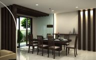 Dining Room Furniture Ideas  1 Decoration Inspiration
