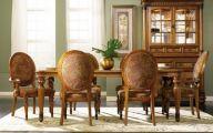 Dining Room Furniture Ideas  12 Decoration Inspiration