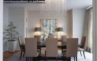 Dining Room Furniture Ideas  14 Inspiring Design