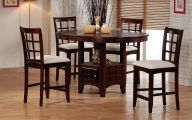 Dining Room Furniture Ideas  17 Decor Ideas