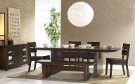 Dining Room Furniture Ideas  18 Home Ideas