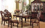 Dining Room Furniture Ideas  7 Inspiration