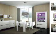 Dining Room Furniture Ideas  8 Decor Ideas