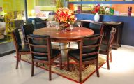 Dining Room Furniture Stores  1 Design Ideas
