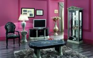 Dining Room Furniture Stores  13 Ideas