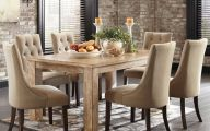 Dining Room Furniture Stores  14 Architecture
