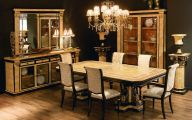 Dining Room Furniture Stores  15 Decoration Idea
