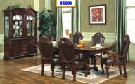 Dining Room Furniture Stores  16 Arrangement