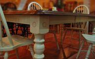 Dining Room Furniture Stores  17 Arrangement
