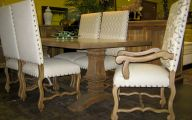 Dining Room Furniture Stores  18 Home Ideas