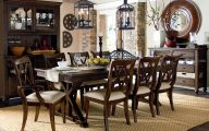 Dining Room Furniture Stores  19 Home Ideas