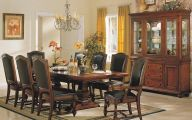 Dining Room Furniture Stores  2 Designs