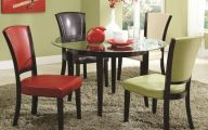 Dining Room Furniture Stores  21 Inspiration