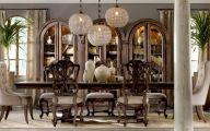Dining Room Furniture Stores  22 Arrangement