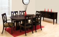 Dining Room Furniture Stores  23 Ideas