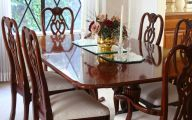 Dining Room Furniture Stores  24 Ideas