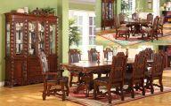 Dining Room Furniture Stores  26 Decoration Idea