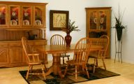 Dining Room Furniture Stores  27 Home Ideas