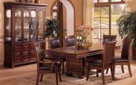 Dining Room Furniture Stores  28 Design Ideas