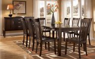 Dining Room Furniture Stores  29 Home Ideas