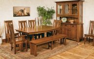 Dining Room Furniture Stores  3 Design Ideas