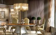 Dining Room Furniture Stores  31 Decor Ideas