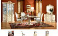 Dining Room Furniture Stores  32 Arrangement