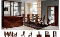 Dining Room Furniture Stores  34 Home Ideas