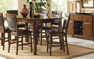 Dining Room Furniture Stores  35 Renovation Ideas