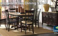 Dining Room Furniture Stores  36 Design Ideas