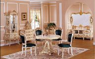 Dining Room Furniture Stores  38 Ideas