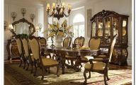 Dining Room Furniture Stores  4 Decor Ideas
