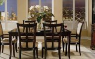 Dining Room Furniture Stores  41 Renovation Ideas