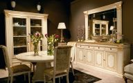 Dining Room Furniture Stores  5 Inspiring Design