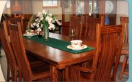 Dining Room Furniture Stores  6 Picture