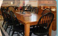 Dining Room Furniture Stores  7 Decoration Idea