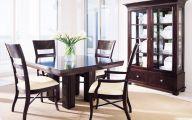 Dining Room Furniture Stores  8 Decor Ideas