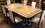 Dining Room Furniture Stores  9 Ideas