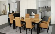 Dining Room Ideas 11 Home Ideas